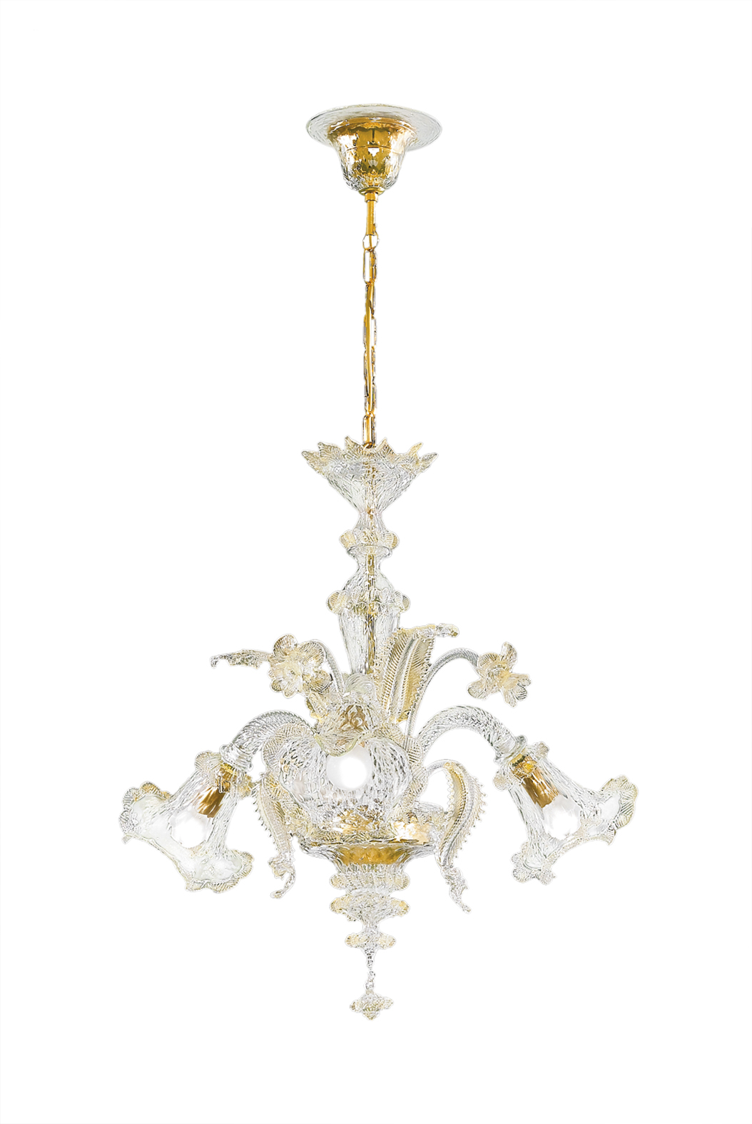 Darwin lampadario murano cerchi un lampadario murano for Lampadario palline vetro