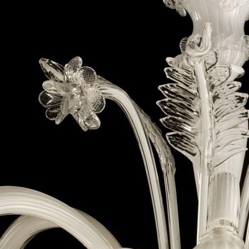 Galileo-lampadari-murano-dettaglio1