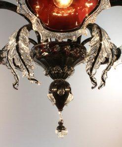 galileo-nero-in-fuoco-decoro-cristallo-dettaglio-3