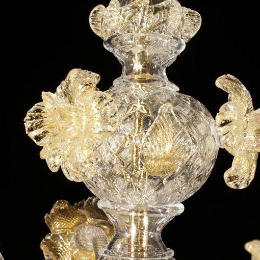 archimede-lampadari-murano-dettaglio1