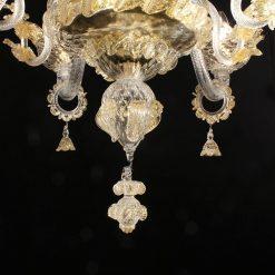 archimede-lampadari-murano-dettaglio3jpg