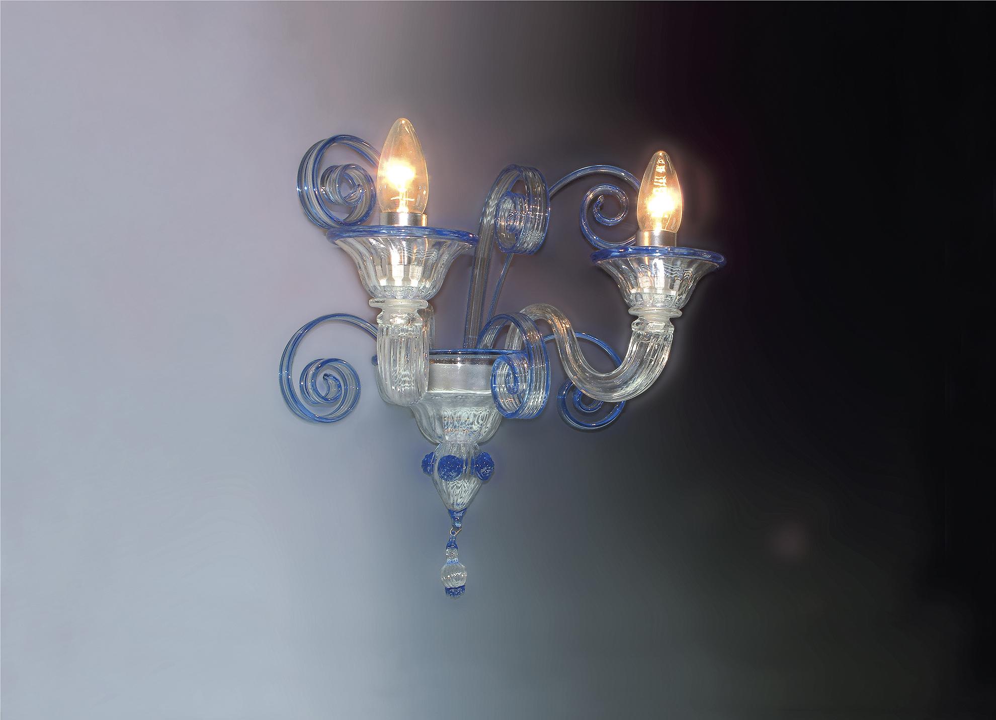 Plafoniera Fiori Murano : Lampadari a plafoniera unico grecia vetro murano