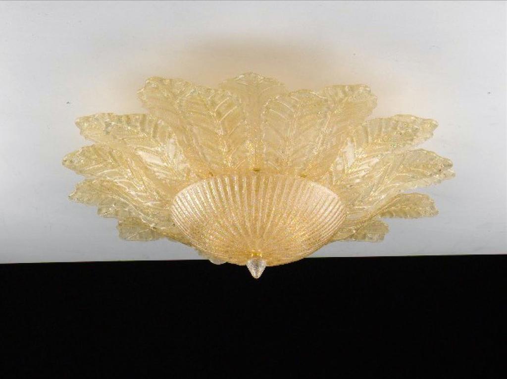 Plafoniera Fiori Murano : Fiori di luce archivi pagina vetro murano vetreria