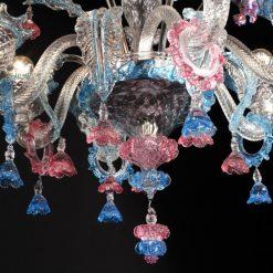 barcelona-lampadari-murano-dettaglio