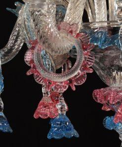 barcelona-lampadari-murano-dettaglio3