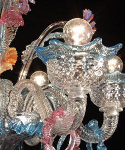 barcelona-lampadari-murano-dettaglio4