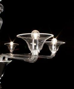 parigi-lampadari-murano-dettaglio