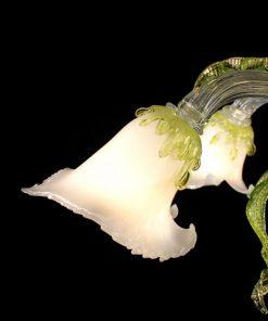 casablanca-lampadari-murano-dettaglio1