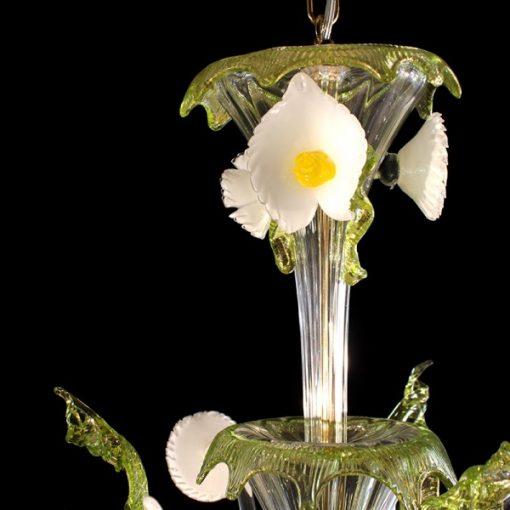 casablanca-lampadari-murano-dettaglio2