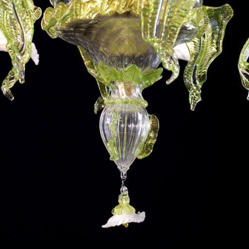 casablanca-lampadari-murano-dettaglio3
