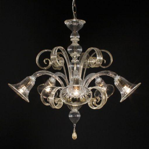 dubai-lampadari-murano-cristallo-oro