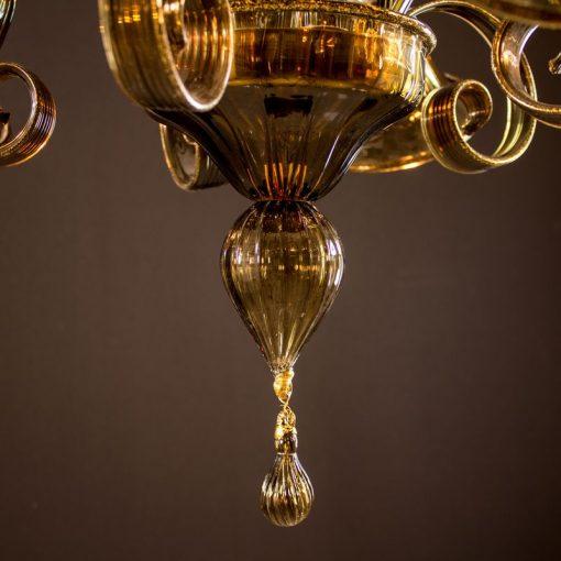 dubai-lampadari-murano-particolare