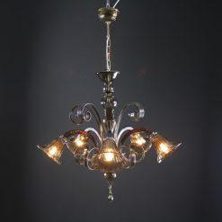dubai-lampadari-murano-particolare-1