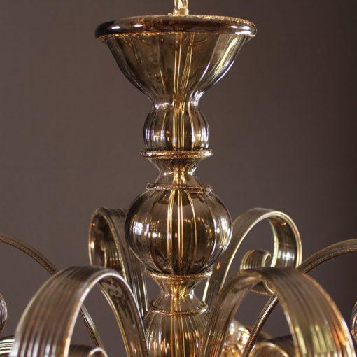 dubai-lampadari-murano-particolare-2