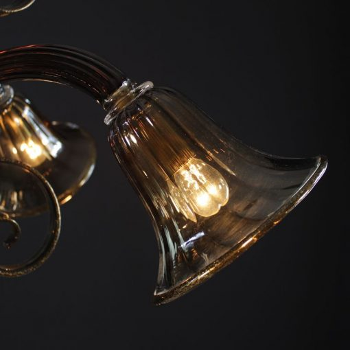 dubai-lampadari-murano-particolare-4