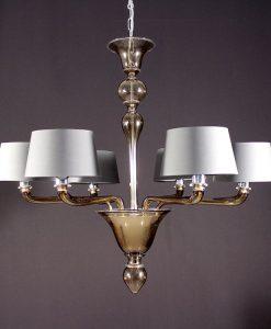 Lampadari vetro murano: acquista lampadari murano dalla ...