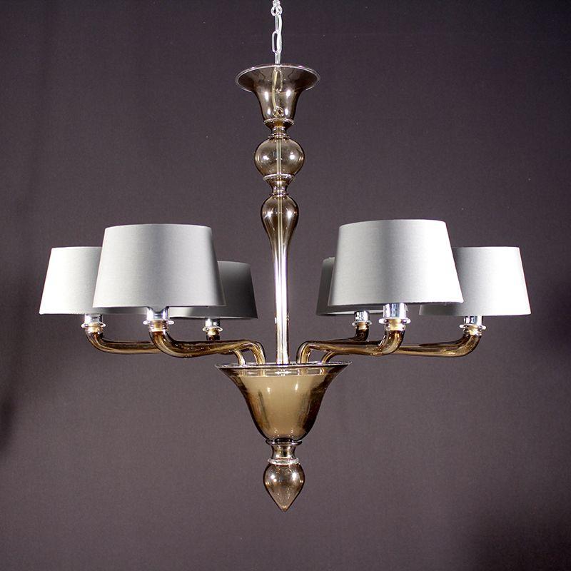 Firenze lampadario Murano moderno: cerchi un lampadario moderno?