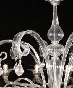 buenos-aires-lampadari-murano-cristallo-dettaglio