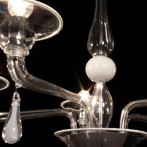 osaka-lampadari-murano-moderni-dettaglio2