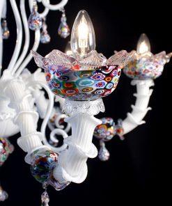 venice-lampadari-murano-ca-rezzonico-dettaglio
