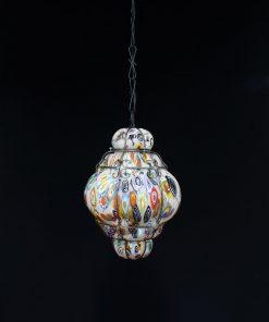 Boqueria Lanterna murano