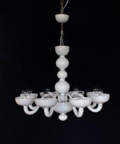 Merida lampadario Murano