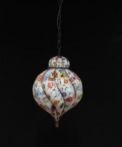 Rambla lanterna murano