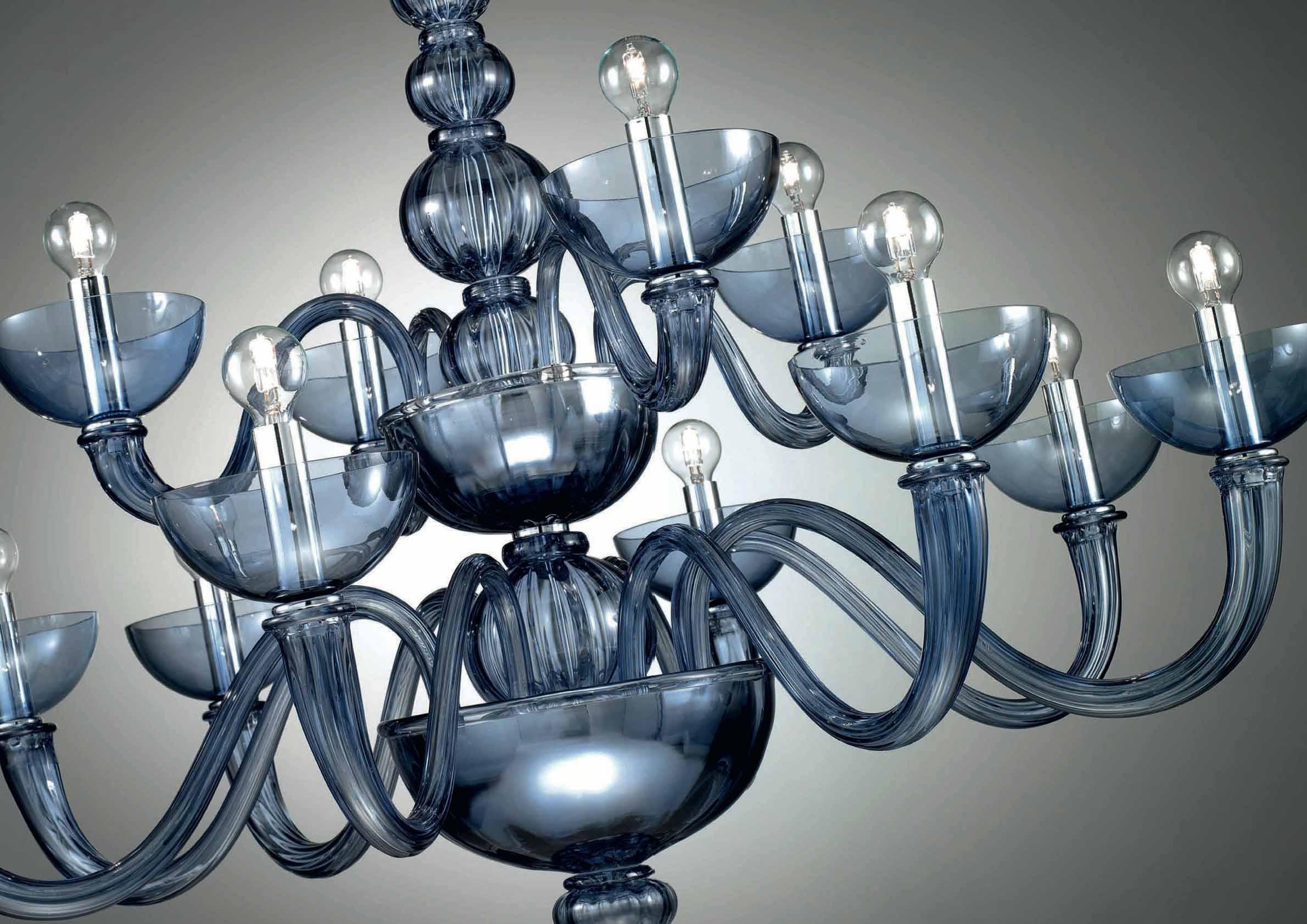 Lampadari murano archives uhlfel limitato lampadari murano
