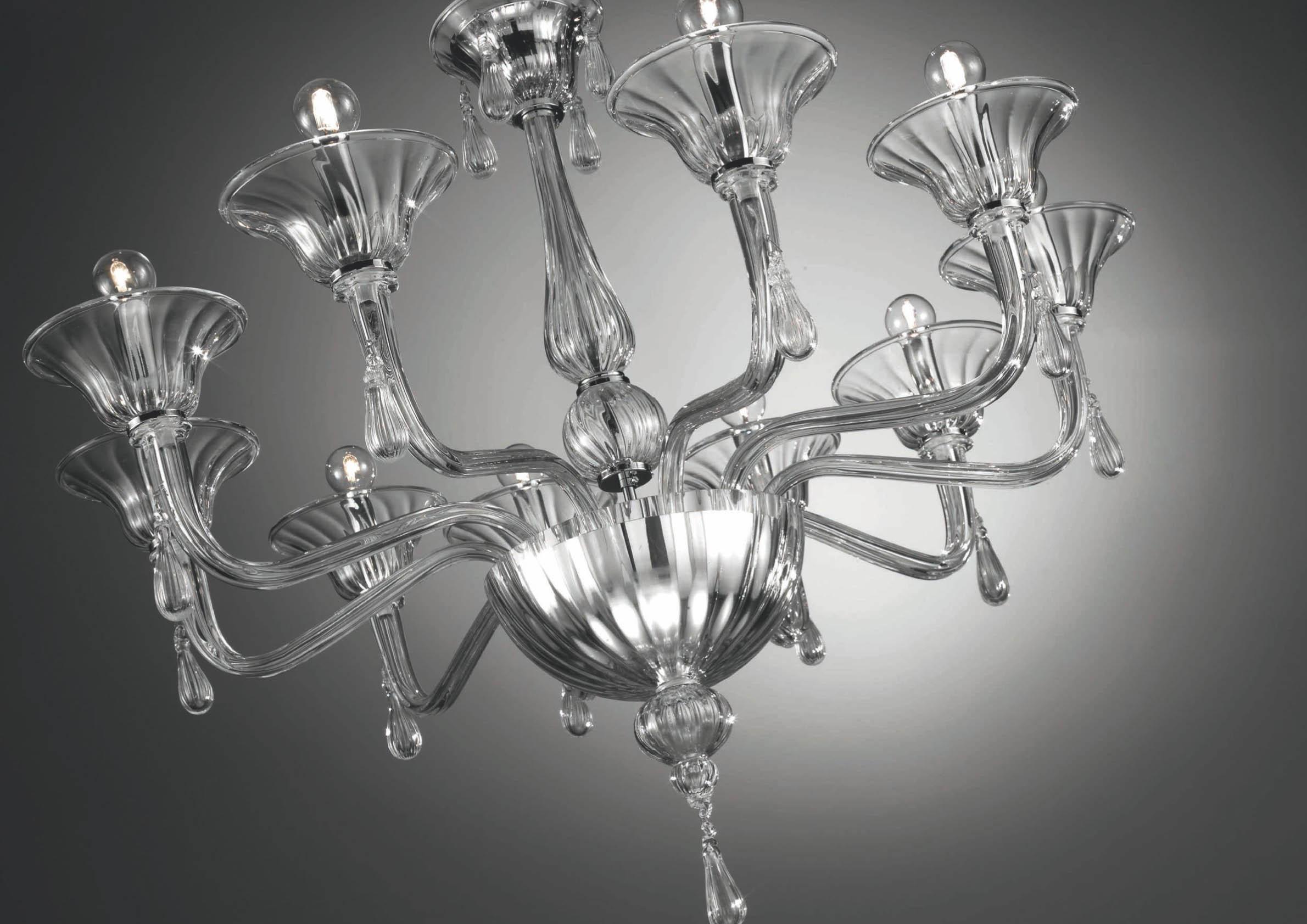 Lampadari murano moderni prezzi lampadari mondo convenienza