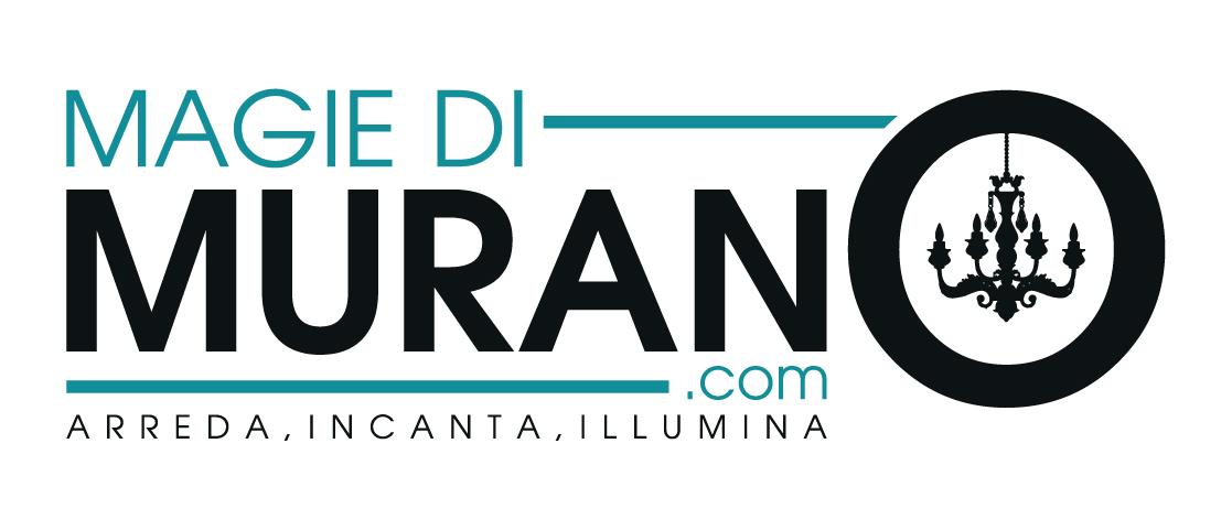 Magiedimurano.com – vendita lampadari murano online