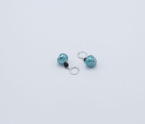 Enya orecchini Murano